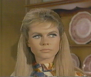 quotes from elizabeth montgomery ...