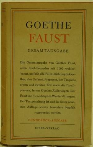 Goethe Faust Quotes http://atelier-drachenhaus.de/faust-goethe