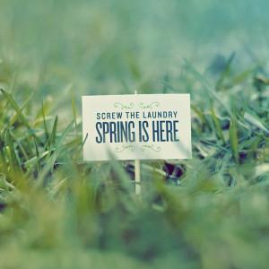 小图片-春天在这里,小图片-春天在这里