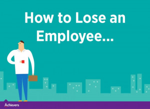 """... """"How To Lose An Employee In 10 Days"""" here with its permission"""