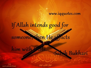 allah quotes (2)