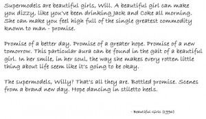 You Are Beautiful Quotes For Girls Health Wallpaper OIgobWbx