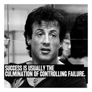 sylvester-stallone-quote-canvas-art-print.jpg