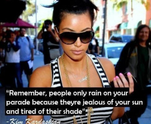 kim kardashian quotes 14