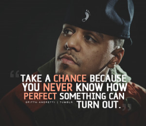 Cole Quotes About Life