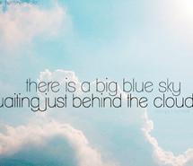 blue-bright-disney-quote-sky-412189.jpg