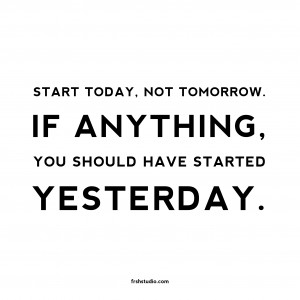 Back > Quotes For > Funny Quotes About Tuesday Work