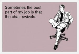funny-quotes-about-work