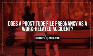 Sarcastic Quotes About Work A work related accident