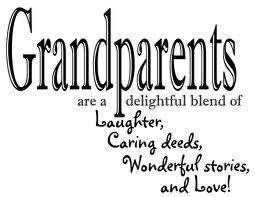 quotes,grandparent quotes,grandparents quote,great grandparents quotes ...