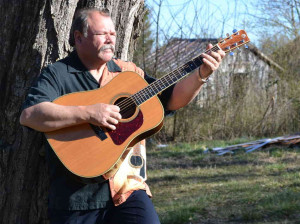 Two Bluegrass Truths From James King And Alan Jackson