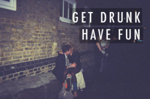 alcohol, couple, drink, drunk, fun, photography