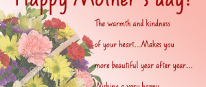 ... happy mothers day sister quotes we provide you in mothers day quotes