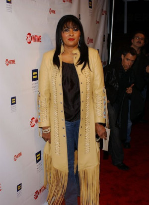Related Pictures foxy brown pam grier quotes