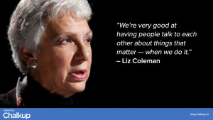 liz-coleman-on-education