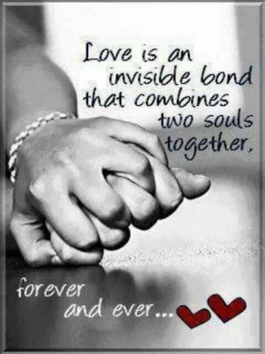 Below are some True Love Quotes (Depressing Quotes) , hopefully it can ...