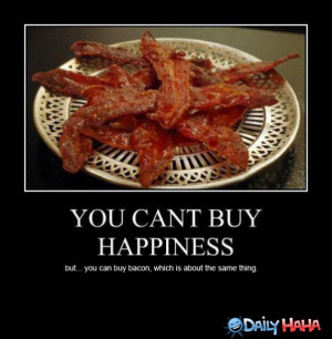 Happiness_funny_picture