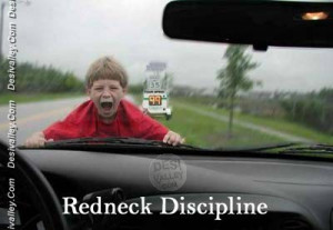 for forums: [url=http://funny.desivalley.com/redneck-discipline-funny ...
