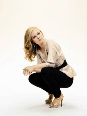 Julia Stiles Quotes