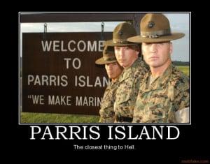 motivational marine quotes
