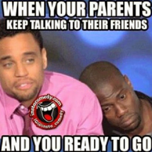 kevin hart memes instagram joi pearson rolling out 6
