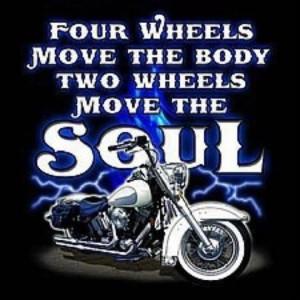 Via House of Harley Davidson