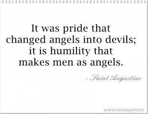 Daily Inspirational Quotes @momaye.com