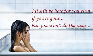 Most popular tags for this image include: be here, bath, bathtub ...