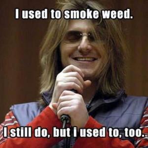 Funny Stoner Weed Memes Photo Gallery #1 - Karma Jello: Funny Facts ...