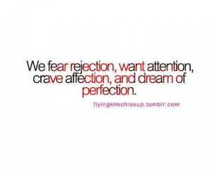 crave, dream, fear, quote, reality, text, true