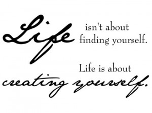 george bernard shaw # quotes # life