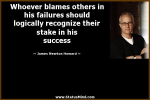 secrets of success the most marcel achard quotes statusmind