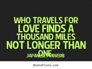 japanese proverb love quote posters create custom love quote graphic