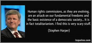 Quotes On Rights and Freedoms