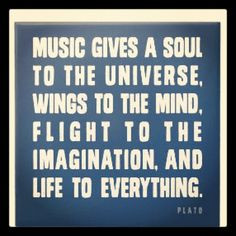 Inspirational Quotes Musical Theatre ~ Music/Theatre Quotes on ...