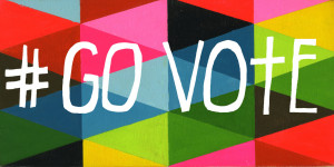 ... , 2013! The voting runs through Feb 28th, which is fast approaching
