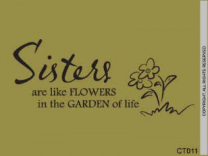 Cute quotes4 Brother And Sister Quotes And Sayings
