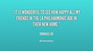 quote-Emanuel-Ax-it-is-wonderful-to-see-how-happy-62770.png
