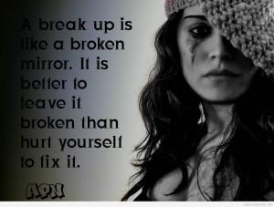 Breakup Quotes For Him Tumblr Tumblr break up quotes