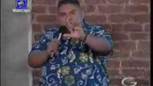 Related Pictures gabriel iglesias frankie