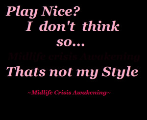 Midlife Crisis Quotes   Download