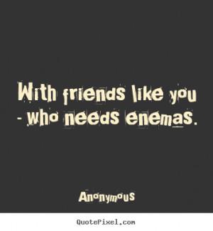 More Friendship Quotes   Life Quotes   Love Quotes   Success Quotes