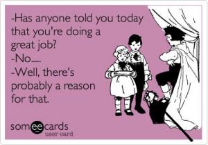 ... Quotes, Encouragement Ecards, Do Your Job, So True, Humor Walgreens