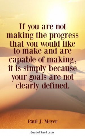 More Success Quotes | Love Quotes | Life Quotes | Inspirational Quotes