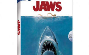 Jaws Quotes
