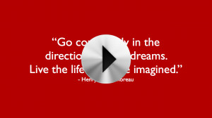 quotes to live by video 2 video 3 video 4