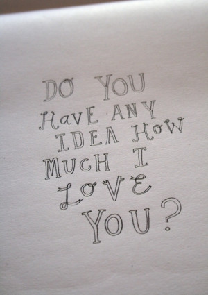 frase, handwriting, handwritten, love, quote, quotes, texto, vc tem ...