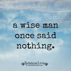 2014 category love quotes leave a comment a wise man