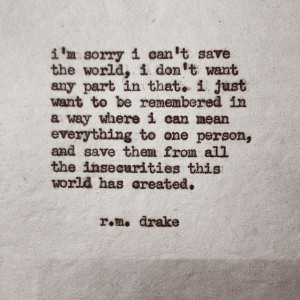 Instagram media by rmdrk - #502 by Robert M. Drake #rmdrake @rmdrk ...
