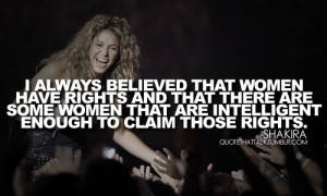 120 notes tagged as shakira shakira quotes quotes quote